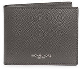 Michael Kors Harrison Slim Billfold Wallet