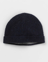 Boden Merino Woolly Hat