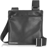 Porsche Design CL 2.0 - Black Crossbody Bag