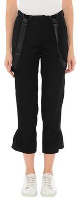 Noir Kei Ninomiya Casual pants