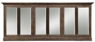 Foundry Select Currahee 6 Door Sideboard