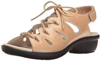 Propet Women's Amelia Wedge Sandal