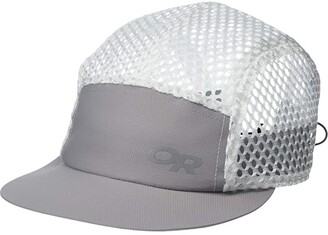 Outdoor Research Vantage Air Cap (Pebble) Caps