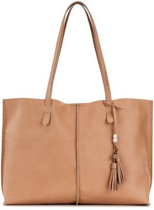 The Sak Naturals Collection Tote Bag