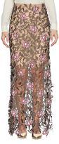 Christopher Kane Long skirts - Item 35329312