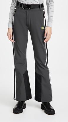 Sweaty Betty Moritz Soft Shell Ski Pants