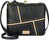 Nine West Jaya Embellished Crossbody