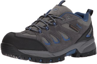 Propet Men's Ridge Walker Low Hiking Boot