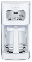 Cuisinart 12-Cup Programmable Coffee Maker