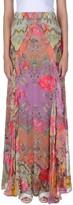 Etro Long skirts - Item 35336697