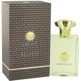 Amouage Beloved Eau De Parfum Spray for Men (3.4 oz/100 ml)