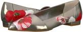 Oscar de la Renta Catrina Women's Shoes