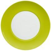 Waechtersbach Uno Dinner Plate