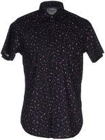 Billabong Shirts