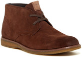 Andrew Marc Harman Chukka Boot