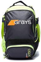 Grays GX150 Backpack