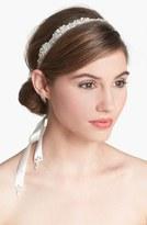 Tasha 'Serena' Head Wrap