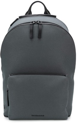 Troubadour Adventure slipstream rucksack