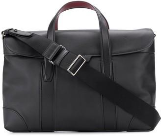 Paul Smith Top Handle Laptop Bag