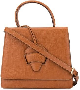 Loewe Pre-Owned Barcelona tote bag