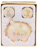 Baby Essentials 3 Piece Keepsake Set