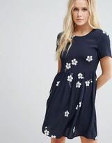 Little White Lies Daisy Age Skater Dress