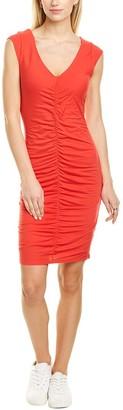Velvet by Graham & Spencer Franzi Mini Dress