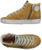 Golden Goose Deluxe Brand High-tops & sneakers