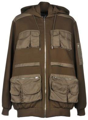 IRIE Jacket