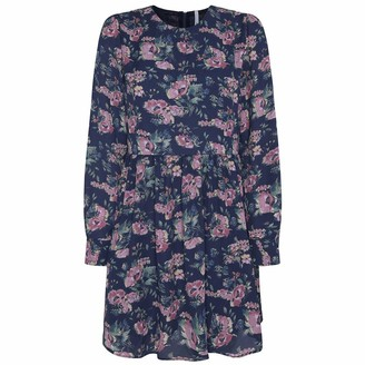 Pepe Jeans Women's Rosario Dress