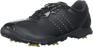 adidas Women's W Adipure DC Golf Shoe