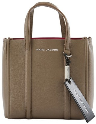 """MARC JACOBS, THE The Tag Tote 27"""""""" bag"""
