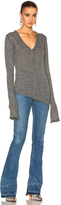 Acne Studios Jaden Sweater
