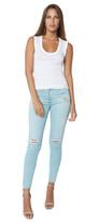 AG Jeans - Legging Ankle Anchor