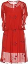 SONIA by SONIA RYKIEL Knee-length dresses