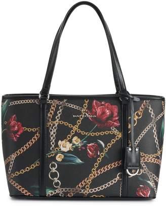 Dana Buchman Bella Tote Bag