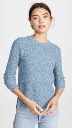 Club Monaco Dellah Cashmere Sweater