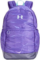 Under Armour Favorite Backpack, Little Girls (2-6X) and Big Girls (7-16)