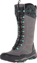 Jambu Women's Highline Hypergrip Snow Boot