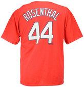 Majestic Men's Trevor Rosenthal St. Louis Cardinals Player T-Shirt