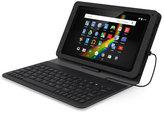 """Polaroid 9"""" Tablet & Keyboard Set"""