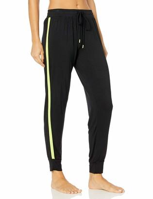 PJ Salvage Women's Pajama Banded Pant