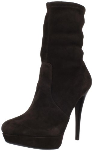 KORS Women's Catania Boot
