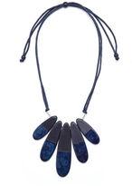 Sportscraft Ophelia Multi Necklace