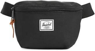 Herschel Fourteen Top Zip Belt Bag