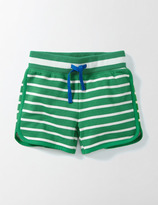 Boden Retro Shorts