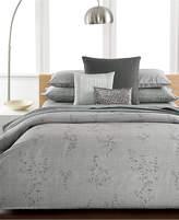 Calvin Klein Acacia Queen Duvet Cover Bedding