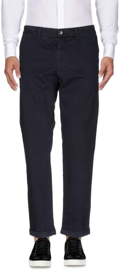 Jeckerson Casual pants - Item 13030076