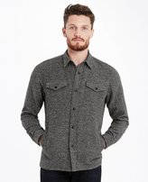 AG Jeans The Patton Shirt Jacket
