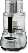 Cuisinart Prep 9TM 9-Cup Food Processor